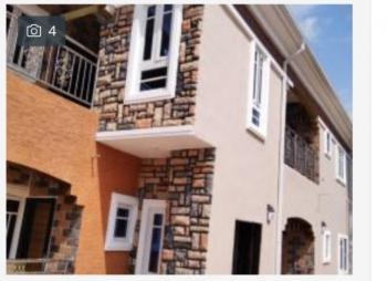 Luxury Apartment, Okpanam Road, Nnebisi, Anwai , Dbs Road, Asaba, Delta, Flat / Apartment for Rent