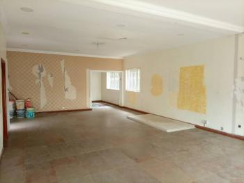 Office Space, Off Awolowo Road, Ikoyi, Lagos, Office Space for Rent