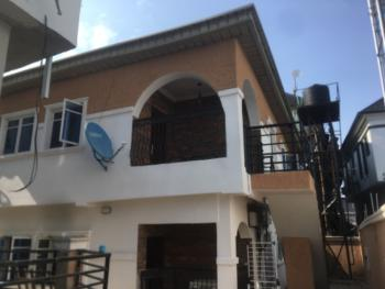 Luxury 3 Bedroom Flats, Ikota Villa, Lekki, Lagos, House for Rent