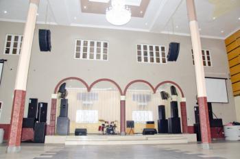 3 Bedrooms Bungalow, Unilag Estate, Gra Phase 1, Magodo, Lagos, Detached Bungalow for Sale