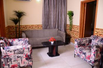 Fantastic Deal 1 Bedroom, 8 Balarabe Musa Street, Beside Ipnx Office, Victoria Island (vi), Lagos, Mini Flat Short Let