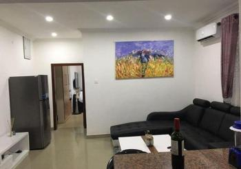 Lovely Furnished Mini Flat, U3 Estate, Lekki Right, Lekki, Lagos, Mini Flat for Rent