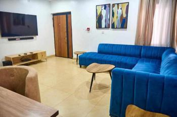 Luxury 4 Bedroom Fully Detached Duplex with Pool, Admiralty Way, Lekki Phase 1, Lekki, Lagos, Detached Duplex Short Let