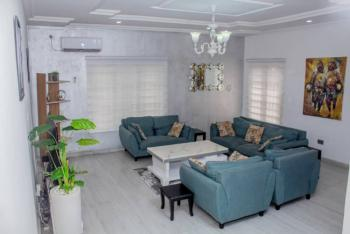 Luxury 3 Bedroom Flat with Excellent Facilities, Oniru, Oniru, Victoria Island (vi), Lagos, Flat / Apartment Short Let