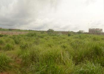 100 Plots of Land Available, Oba, Umuoji Road, Onitsha, Anambra, Mixed-use Land for Sale