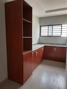 Very Spacious Brand New 2 Bedrooms Flat, Xtadock Estate, Ado, Ajah, Lagos, Flat / Apartment for Rent