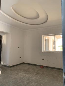Brand New One Bedroom, Jahi, Abuja, Flat / Apartment for Rent