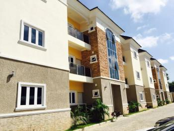 Luxury 2 Bedroom Flat, Life Camp, Abuja, Flat / Apartment for Rent