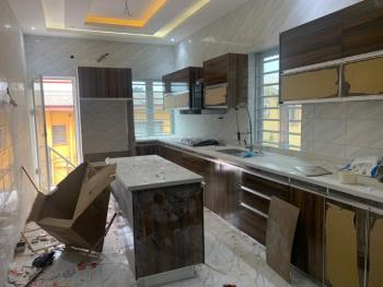 Lovely 3 Bedroom Flat with Pop, Sparklight Estate, Opic, Isheri North, Lagos, Flat / Apartment for Rent