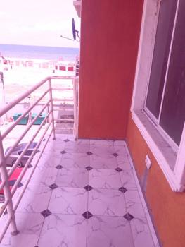 Very Affordable Water View  2 Bedroom Apartment in a Serviced Estate, New Horizon Estate, Meadow Hall Way, Ikate Elegushi, Lekki, Lagos, Flat / Apartment for Sale