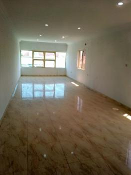 Fully Service 55 Square Meters Office Space, Off Admiralty Way, Lekki Phase 1, Lekki, Lagos, Office Space for Rent