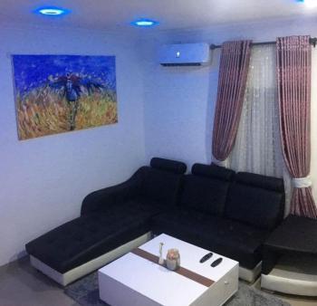 Luxury Furnished Mini Flat, U3 Estate, Lekki, Lagos, Mini Flat for Rent