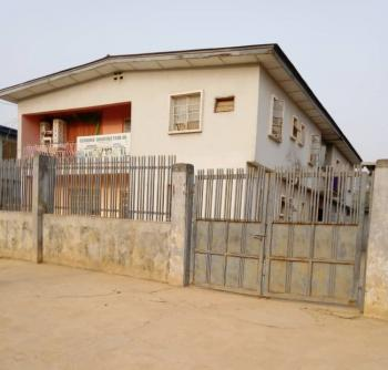 Blocks of 3 Bedroom Flat, Okunola, Egbeda, Alimosho, Lagos, Block of Flats for Sale