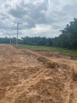 Residential Land  6100sqm, Duboyi, Abuja, Residential Land for Sale