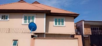Luxury Massive Single Room + Excellent Furnishing, Ikota Villa, Ikota, Lekki, Lagos, Self Contained (single Rooms) for Rent