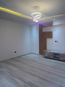 Luxury 3 Bedroom Flat + Bq, Ikeja Gra, Ikeja, Lagos, Flat / Apartment for Sale