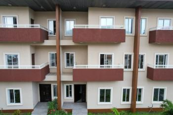 4 Bedroom Terrace Duplex., Ilasan, Lekki, Lagos, Terraced Duplex for Rent