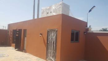 Mini Flat, Saleem By World Oil, Lekki Lagos, Lekki, Lagos, Mini Flat for Rent