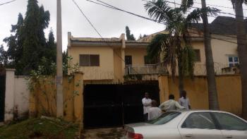4 Bedroom Semi-detached House/duplex, Adisa Estate, Gudu, Abuja, Semi-detached Duplex for Sale