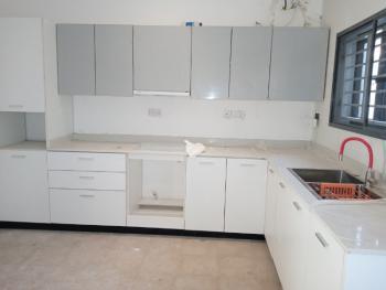 24hrs Power 4 Bedroom Duplex, Chisco Busstop, Ikate, Lekki, Lagos, Terraced Duplex for Rent