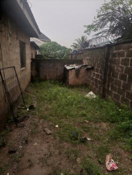 Half Plot of Land, Baruwa, Ipaja, Lagos, Mixed-use Land for Sale