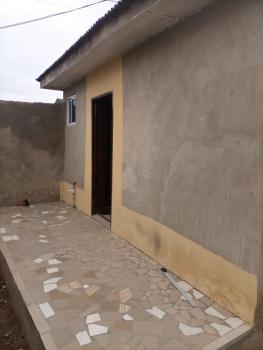 Newly Built Mini Flat, Ayobo, Ipaja, Lagos, Ayobo, Lagos, Mini Flat for Rent