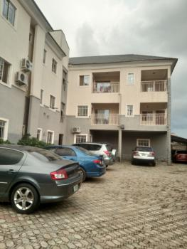 Very Neat 3 Bedroom Flat, Close to Peace Apartment, Jahi, Abuja, Flat / Apartment for Rent