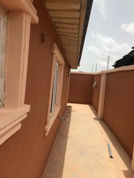 Tastefully Finished 5 Units of 3 Bedroom Flats, Iyana Ipaja, Ipaja, Lagos, Block of Flats for Sale