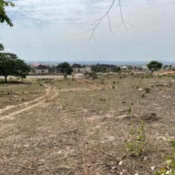 2 Acres of Land, Nyanya Karshi Express Road, Karshi, Abuja, Commercial Land for Sale