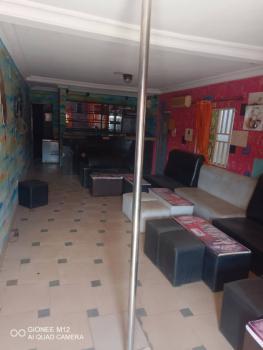Functioning Lounge Lodge and Bar, Alaja Road, Ayobo, Lagos, Restaurant / Bar for Rent