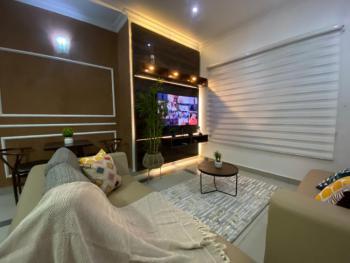 Clean 1 Bedroom Mini Flat with 24 Hours Power, Off Ligali Ayorinde, Victoria Island (vi), Lagos, Mini Flat Short Let
