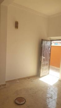 Fully Serviced Room and Palour, Ikate Private Estate, Ikate Elegushi, Lekki, Lagos, Mini Flat for Rent