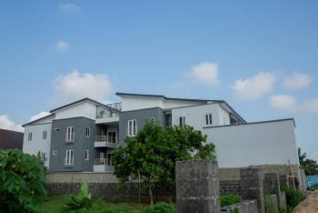 12 Units of Beautiful Finished 2 Bedrooms Apartments, Lekki Scheme Ii Beside Abraham Adesanya Estate, Ajah, Lagos, Flat / Apartment for Sale