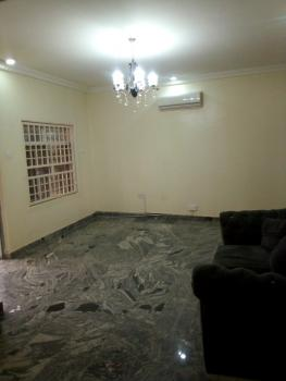 Luxury Fully Serviced2 Bed Apartment, Gilmo, Jahi, Abuja, Flat / Apartment for Rent