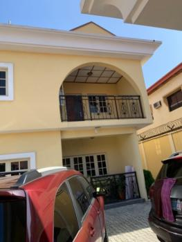 Decent Mini Flat, Christ Avenue ,lekki Phase 1, Lekki Phase 1, Lekki, Lagos, Mini Flat for Rent