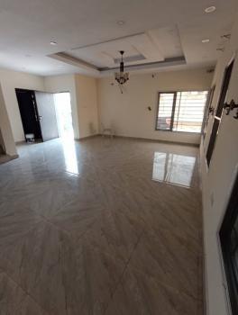 Self Contain Studio, Ocean Bay Estate, Lekki Expressway, Lekki, Lagos, Self Contained (single Rooms) for Rent
