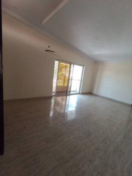 Mini Flat, Ocean Bay Estate, Lekki Expressway, Lekki, Lagos, Mini Flat for Rent