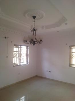 4 Bedroom Duplex at Meadow, Meadow View Estate, Ogombo, Ajah, Lagos, Flat / Apartment for Rent