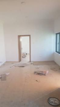 Brand New 1 Bedroom Luxury Apartment, in a Secured Estate at Ikate, Lekki, Lagos, Mini Flat for Rent