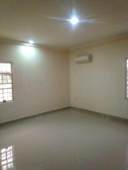 Beautiful and Elegant 2 Bedroom Flat in a Serene Location, By Navy Quarters, Jahi, Abuja, Flat / Apartment for Rent