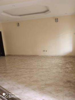 3 Bedroom Detached Duplex, Lekki Garden Phase 5, Ajah, Lagos, Detached Duplex for Rent