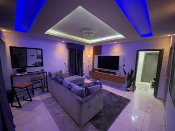 Furnished Apartment, Divine Homes, Thomas Estate, Ajah, Lagos, Mini Flat for Sale