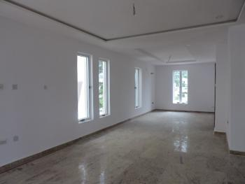 5 Bedrooms Detached House with Boys Quarter, Banana Island, Ikoyi, Lagos, Detached Duplex for Sale