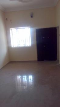 New Well Finished 4 Units 1 Bedroom Bungalow, Gwarinpa, Abuja, 1 bedroom, 2 toilets, 2 baths Flat / Apartment for Rent