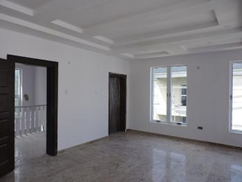 2 Units 5 Bedroom Detached House with Boys Quarter + Lift, Banana Island, Ikoyi, Lagos, Detached Duplex for Rent