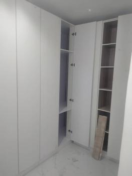 4 Bedroom Terrace Duplex, Banana Island, Ikoyi, Lagos, Terraced Duplex for Sale
