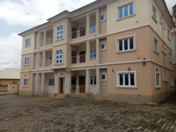 6 Units, 2 Bedroom Flat, Dantata Estate, Kubwa, Abuja, Block of Flats for Sale