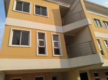 3 Bedroom Terraced Duplex, Ikeja Gra, Ikeja, Lagos, Terraced Duplex for Sale