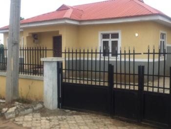 Newly Built 3 Bedroom Flat, Gold Estate, Ayobo, Lagos, Semi-detached Bungalow for Rent