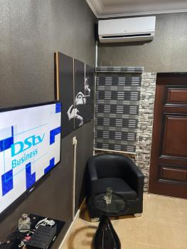 Premium Studio Apartment with Unlimited Wifi, Lekki Phase 1, Lekki, Lagos, Self Contained (single Rooms) Short Let